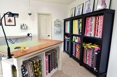 5x Shoulder Pad Raglan Style White Large Sewing Craft Tool Hobby Art 17/_S