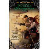 Amazon.co.uk: steampunk: Books