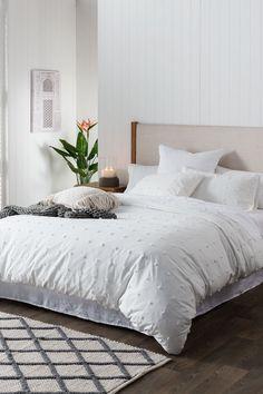 marble comforter snooze set dorm days pinterest comforter marbles and bed linen. Black Bedroom Furniture Sets. Home Design Ideas