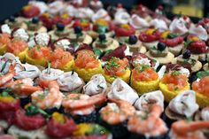 Best finger foods for parties. Summer accessorizing is very important for Your Personal Brand! Island Heat Products www.islandheat.com today's clothing Fashions and Home Goods with Great Family Gift Idea's. Shop Island Heat on eBay and Bonanza for Great Deals and same day shipping!