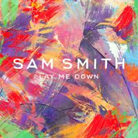 Sam Smith - Lay Me Down by SAM SMITH on SoundCloud