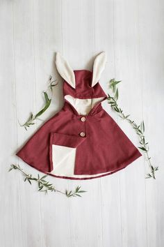 Tortoise & the Hare Clothing - Paul & Paula Tortoise & the Hare Clothing . - Tortoise & the Hare Clothing – Paul & Paula Tortoise & the Hare Clothing – Paul & Paula clothes sale Source by - Baby Outfits, Toddler Outfits, Children's Outfits, Summer Outfits, Fashion Outfits, Fashion Kids, Babies Fashion, Toddler Fashion, Cheap Fashion