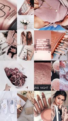 selena gomez lockscreen | Tumblr | lockscreens | Pinterest ...