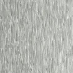 Silver Streak S43722 - Walls Republic