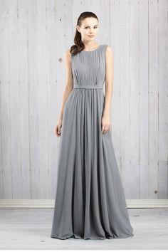 VIVIENNE - Bridesmaid - Collection