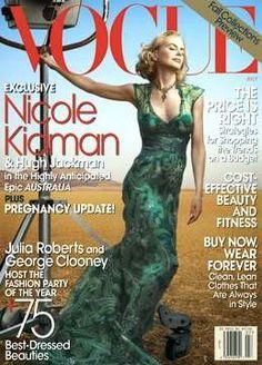 Fashionable Pregnancies Photos 1 - Fashionable Pregnancies pictures, photos, images