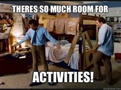 will ferrell movie quotes step brothers - Google Search
