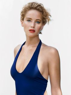 Patrick Demarchelier … Jennifer Lawrence … Both Huntress and Prey … Vanity Fair … November 2014 … Oribe … Gucci Westman … Jennifer Lawrence Boyfriend, Jennifer Lawrence Fotos, Lawrence Photos, Jennifer Lopez, Vanity Fair, Katniss Everdeen, Jenifer Lawrens, Jennifer Laurence, The Hunger Games