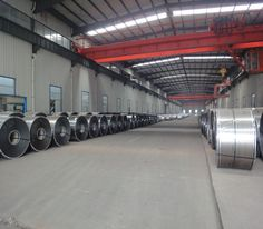 We are steel coils manufacturer in China, we supply rolled galvanized steel coils, cold-coated steel coils, cold-rolled steel coils and highway guardrail plates. Cold Rolled, Galvanized Steel, Plates, Licence Plates, Dishes, Griddles, Dish, Plate