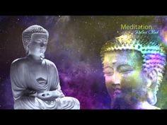 Relajaciòn y Meditaciòn Guiada para Ansiedad y Depresion (+قائمة تشغيل)