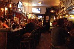 The Gaff, Waltham, MA (from http://www.hiddenboston.com/TheGaff.html)