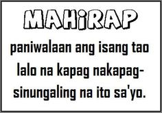 tagalog quotes Tagalog Quotes Hugot Funny, Pinoy Quotes, Sad Quotes, Love Quotes, Patama Quotes, Hugot Lines, Bible Encouragement, Gratitude Quotes, English Quotes