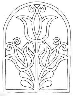 tulipan1.jpg (1568×2054)