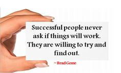 Wonderful 247 Success Quotes Photos 7th Aug 2016
