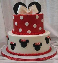 Diseños de tortas para toda ocasión! | Fiesta101