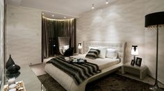 black_and_white_bedroom_limiless_2.jpg (640×356)
