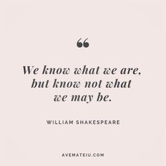 """'If music be the foodstuff of love, play on' Scroll down and read out these """"Top Shakespeare Love Quotes – Deep and Spectacular Motivational Quotes"""". Encouragement Quotes, Faith Quotes, Wisdom Quotes, Book Quotes, Words Quotes, Happiness Quotes, Sayings, Quote Life, Quotes On Kindness"""