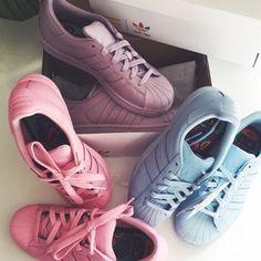 online store a1a52 1f01c wedontgiveafuckallthetime. Adidas Superstar SchuheFlache ...