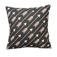 Fashion-45-7cm-Lino-De-Algodon-Manta-Funda-Almohada-Cojin-Sofa-Hogar-Decorativo