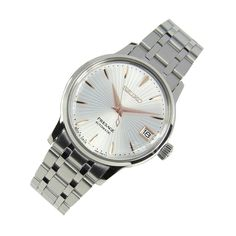 affordable watches for men Big Watches, Sport Watches, Luxury Watches, Cool Watches, Watches For Men, Female Watches, Popular Watches, Seiko Presage, Affordable Watches