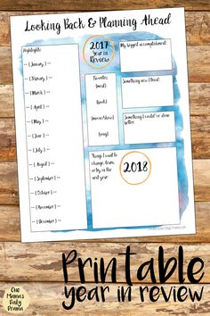 One Page Printable Party Planner Blank Calendar Pages, Printable Blank Calendar, Printable Planner, Free Printables, Printable Party, Bujo, Planner Inserts, Planner Pages, Planner Ideas