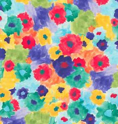 ABSTRACT-FLORAL kerriecauvin.com