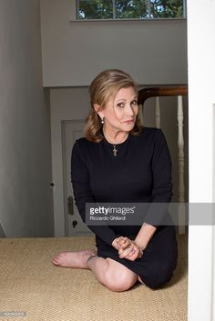 Actress Carrie Fisher is photographed for Self Assignment on September 2013 in Rome, Italy. Debbie Reynolds Carrie Fisher, Carrie Frances Fisher, Leia Star Wars, Star Wars Princess Leia, Princesa Leia, Han And Leia, Star Wars Girls, The Force Is Strong, Harrison Ford