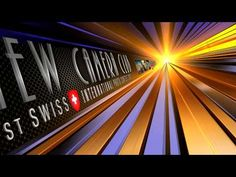 1st SWISS INTERNATIONAL PHOTO CONTEST 2013