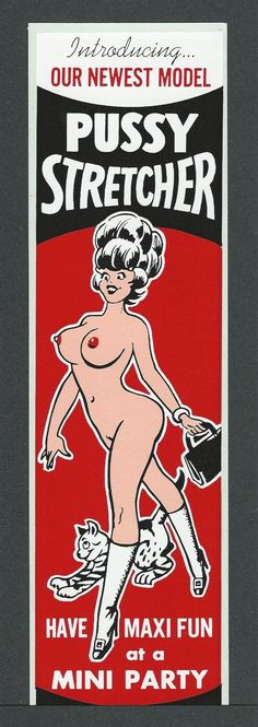 THIS IS A RARE OLD AND ORIGINAL 1960'S NOVELTY NUDE PINUP GIRL COIN VENDOR CONDOM MACHINE WATERSLIDE DECAL. IT WOULD BE A NICE ASSET TO ANY PINUP OR CONDOM VENDING MACHINE RESTORATION OR MEMORABILIA DECAL ART COLLECTION. | eBay!