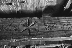 bwstock.photography - photo   free download black and white photos  //  #protective #slavic #symbol Black White Photos, Black And White, Free Black, Documentary, Photography, Photograph, Black N White, Black White, The Documentary