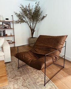 Living Room Paint, Living Room Colors, Living Room Interior, Home Living Room, Living Room Decor, Living Spaces, Living Room Trends, Living Room Designs, Loft Design