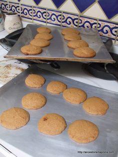 ... cookies !! on Pinterest | Shortbread cookies, Cookies and Taste of