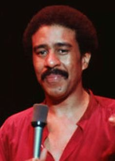 Forest Whitaker Replaces Bill Condon as Director of Richard Pryor Biopic Forest Whitaker, Richard Pryor, Stand Up Comedians, The Man, Actors, American, Stand Up Comedy, Actor