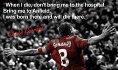 True red!