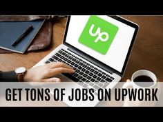 how to write a perfect proposal for Upwork in In this video, I will show you how to get tons of jobs on Upwork. Custom Essay Writing Service, Custom Writing, Writing Services, Find Your Friends, Writing A Cover Letter, Perfect Proposal, Proposal Writing, Finding Yourself, Make It Yourself