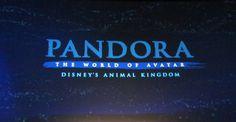 Na'vi audio-animatronic glimpse in Pandora: The World of Avatar preview presentation   The Disney Blog