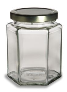 Website that sells all types of mason jars in bulk for cheap!