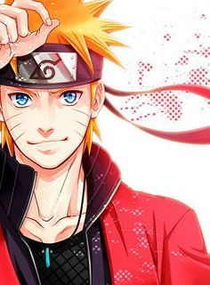 The Black Prince Wolf Girl and Two Sided Prince gifs | NARUTO SHIPPUDEN #47356340 by SairuxDraw