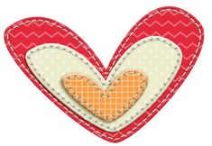 "Photo from album ""Happy Heart"" on Yandex. Love Backgrounds, Scrapbook Embellishments, Happy Heart, Views Album, Gemstone Beads, Red Green, Scrapbook Pages, Overlays, Digital Scrapbooking"