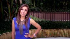 Miss Guatemala 2015 - Presentación de candidatas