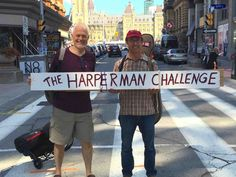 Harperman | Harperman Song Project | The truth never suffers from honest examination!  Freedom of speech and expression is  alive and well in Canada!