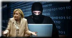 Is a hacker selling Hillary's enitre unreleased email archive for $500K? - CanadaFreePress