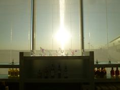"""JAL Lounge"", Tokyo(Narita) Aeroporto Japan (Dicembre)"
