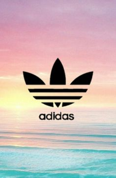 Adidas Iphone Wallpaper, Iphone Background Wallpaper, Aesthetic Iphone Wallpaper, Screen Wallpaper, Adidas Backgrounds, Cute Wallpaper Backgrounds, Cartoon Wallpaper, Best Iphone Wallpapers, Pretty Wallpapers