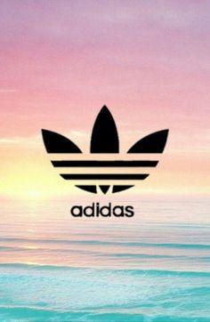 Adidas Iphone Wallpaper, Emoji Wallpaper, Iphone Background Wallpaper, Aesthetic Iphone Wallpaper, Adidas Backgrounds, Jolie Photo, Colorful Wallpaper, Cute Wallpapers, Shoes Jordans