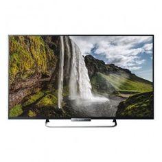 "Sony 42"" LED TV KDL42W655-BCC"