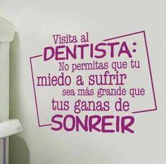 Oral Health, Dental Health, Dental Care, Dental Business Cards, Dental Photos, Dental Office Decor, Dental Kids, Dental Facts, Pediatric Dentist