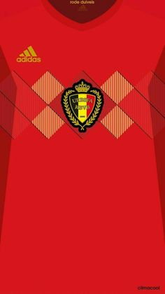 Belgium 2018 FIFA World Cup 23 Men team squad roster with group stage matches schedule, HD wallpapers for computer desktop, mobile background. Team Wallpaper, Football Wallpaper, Football Fever, Football Kits, Football Uniforms, Football Jerseys, Fifa World Cup Teams, Soccer Information, Belgium Team