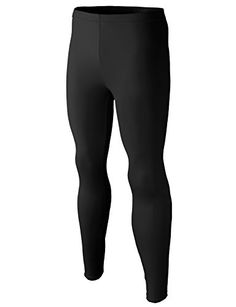 091382be9cb73 39 Best Compression wear images in 2015 | Leggings are not pants ...