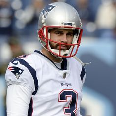 Stephen Gostkowski 's tenure with the New England Patriots will continue after the two sides agreed to a new deal Tuesday. Per ESPN's Adam Schefter , Gostkowski will receive a two-year deal from the Patriots. Robbie Gould, Adam Vinatieri, Patriots Game, Bill Belichick, Nfl History, Free Agent, San Francisco 49ers, New England Patriots, Espn